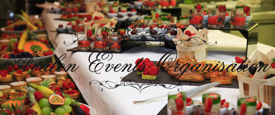 Avalon Events Organisation