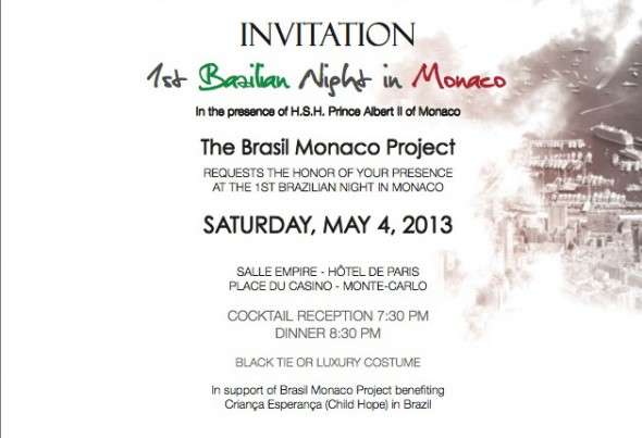 Brasil-Monaco-Project-invitation