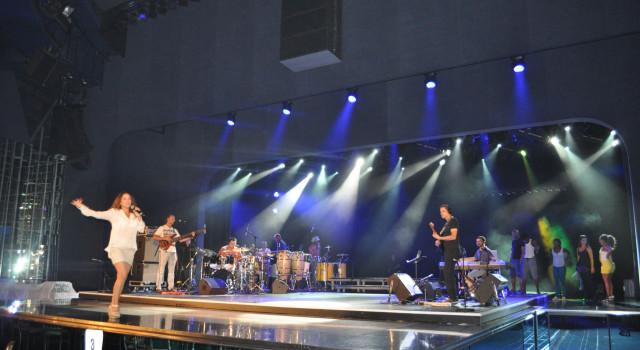 GALA-BRAZILIEN-17-Mai-2014-1