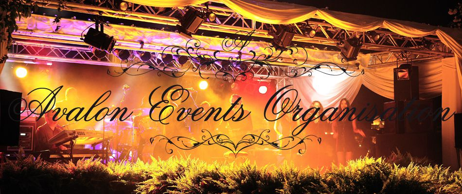 luxurious-events-planner-4