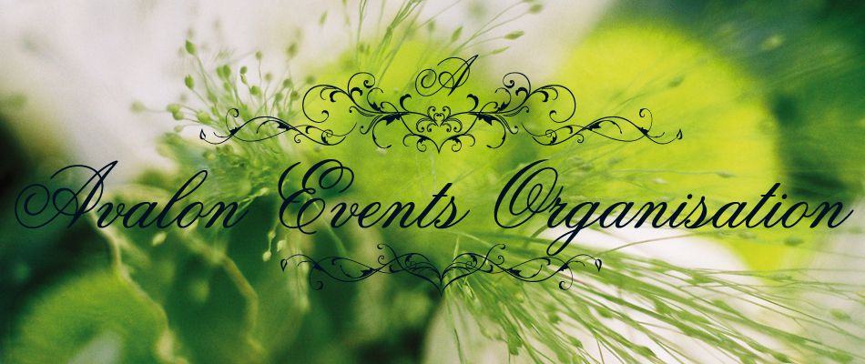 Luxurious-Event-Planner