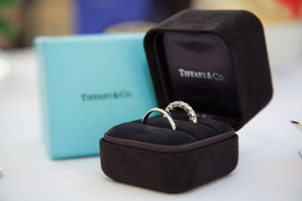 5 ways to propose that will get you to YES
