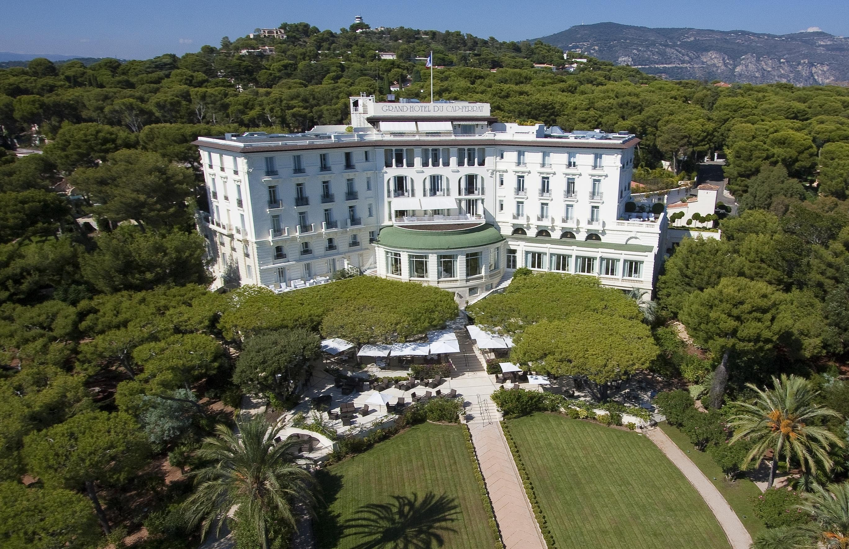 hotel du cap grand hotel du cap ferrat monaco avalon events organisation 11731