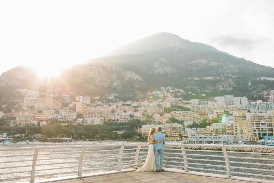 FRANCE-WEDDING-PHOTOGRAPHER-105