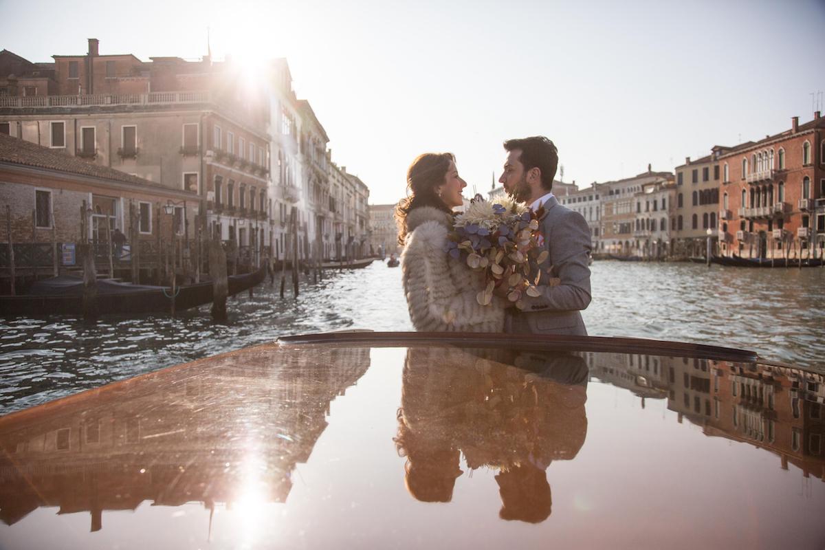 THE BEST EUROPEAN WEDDING DESTINATIONS