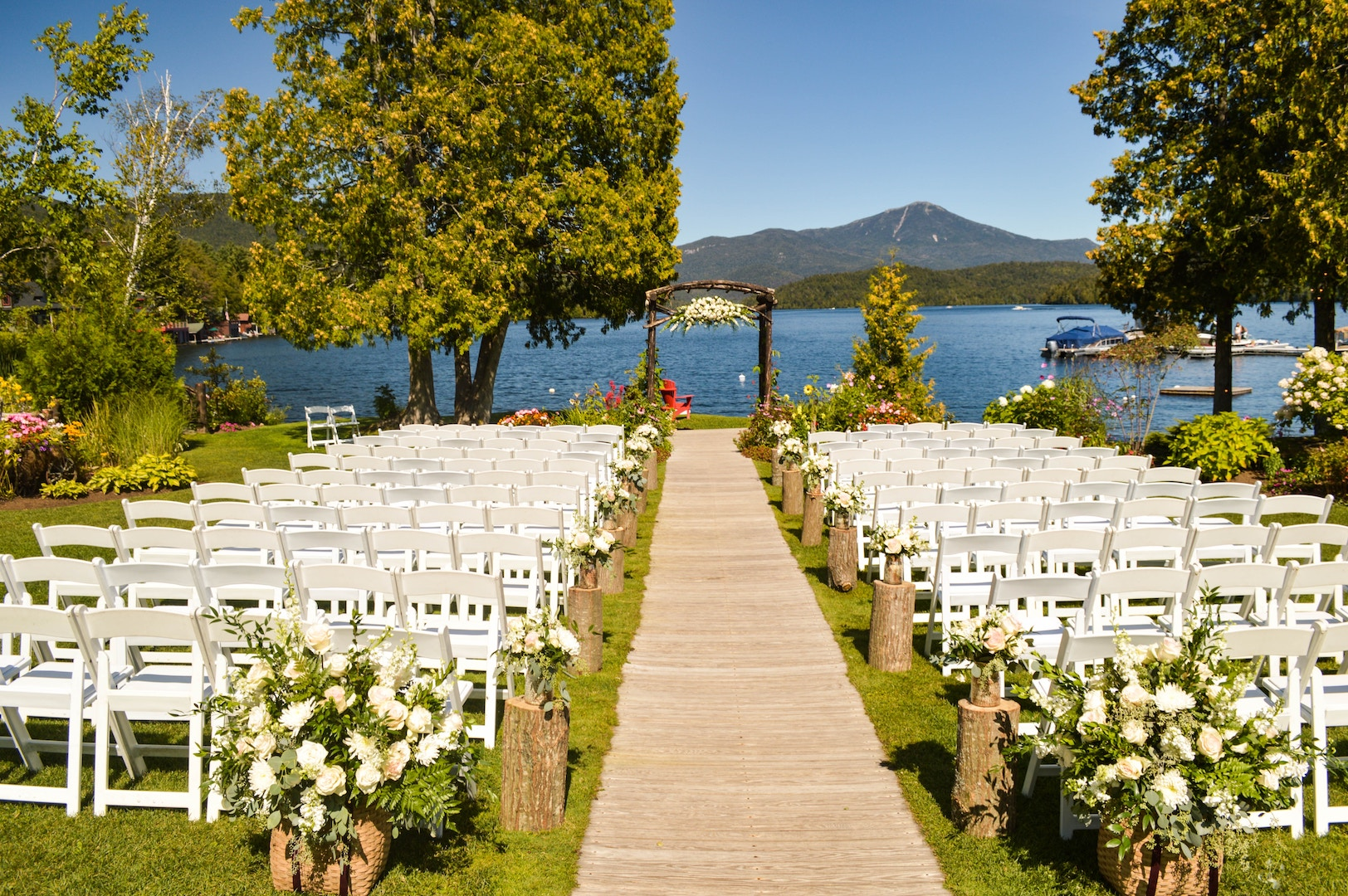 Why An Intimate Wedding Is A Good Idea Avalon Events Organisation