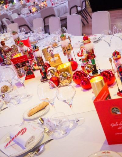 A Ambassador Club Noel 2018 Gala 292 2