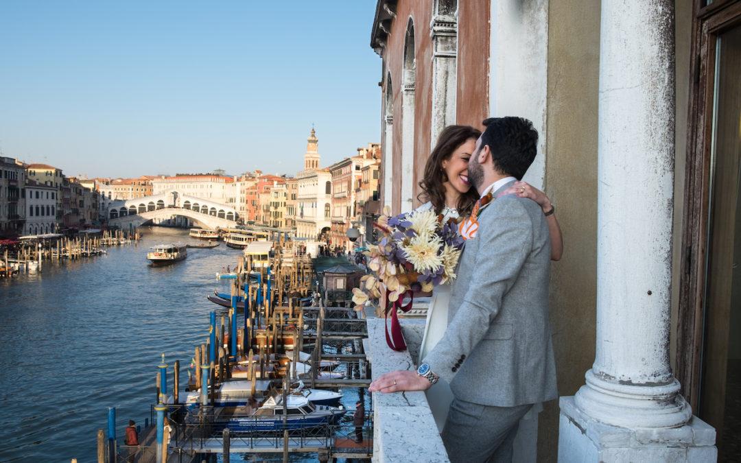 Destination Wedding Details: The Ultimate Destination Wedding Packing List