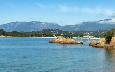 TOP 5 REASONS TO MARRY IN CORSICA