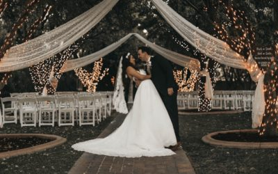 TIPS FOR PLANNING THE ULTIMATE DESTINATION WEDDING WEEKEND