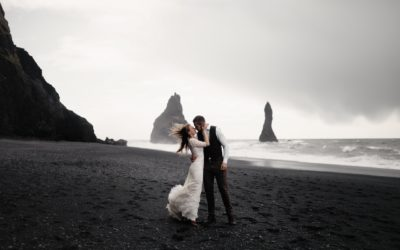 3 REASONS WHY I LOVE DESTINATION WEDDINGS