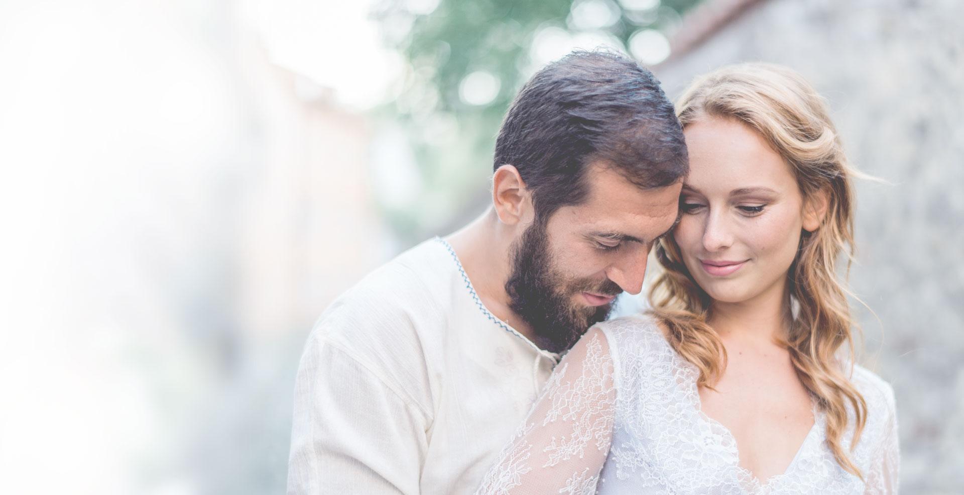 wedding engagement 36