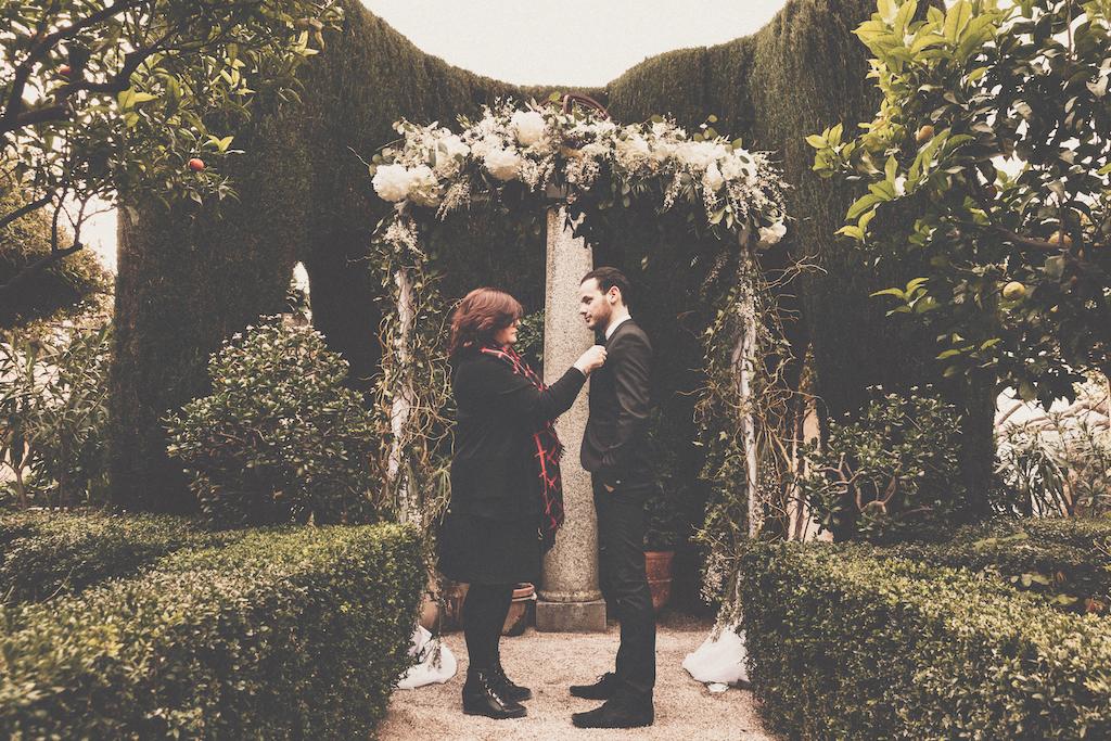 Avalon Wedding Roquebrune 35 1