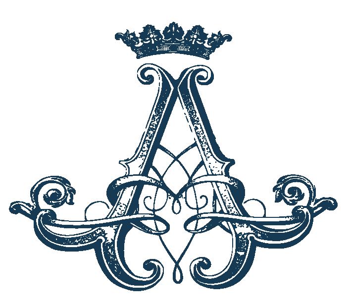 AEO new logo 07