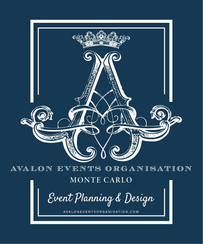 Avalon Events Organisation