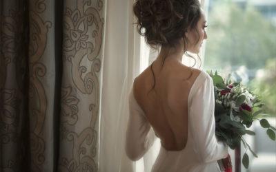 Wedding Planner – Avalon Events Organisation: New beginning