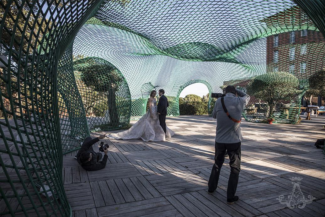 Hire Wedding Planner Covid 19