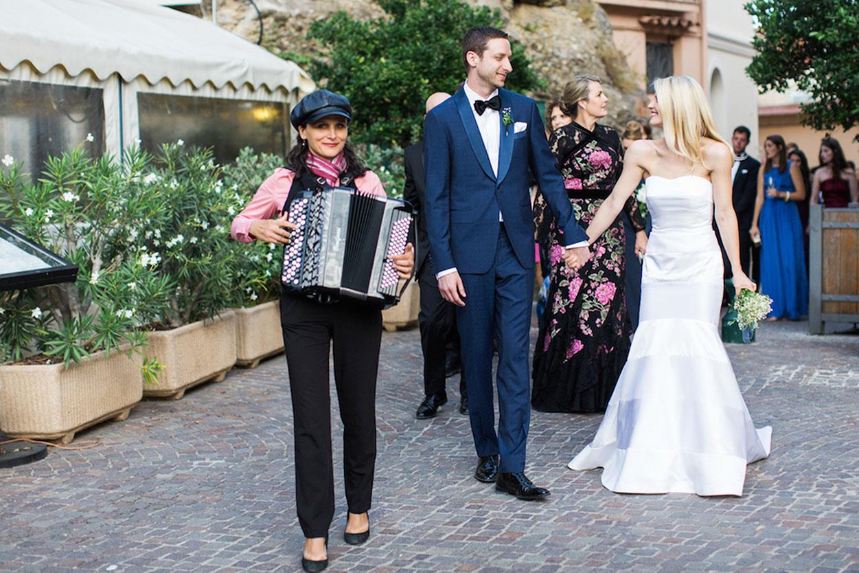 Wedding Planner French Riviera Monaco 1