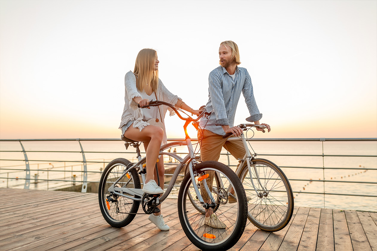 Romantic Valentines Day Ideas in 2021 Bike