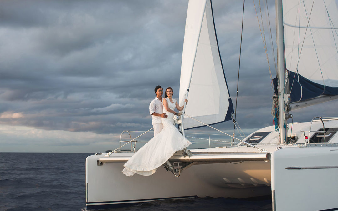 The Top Reasons to Elope