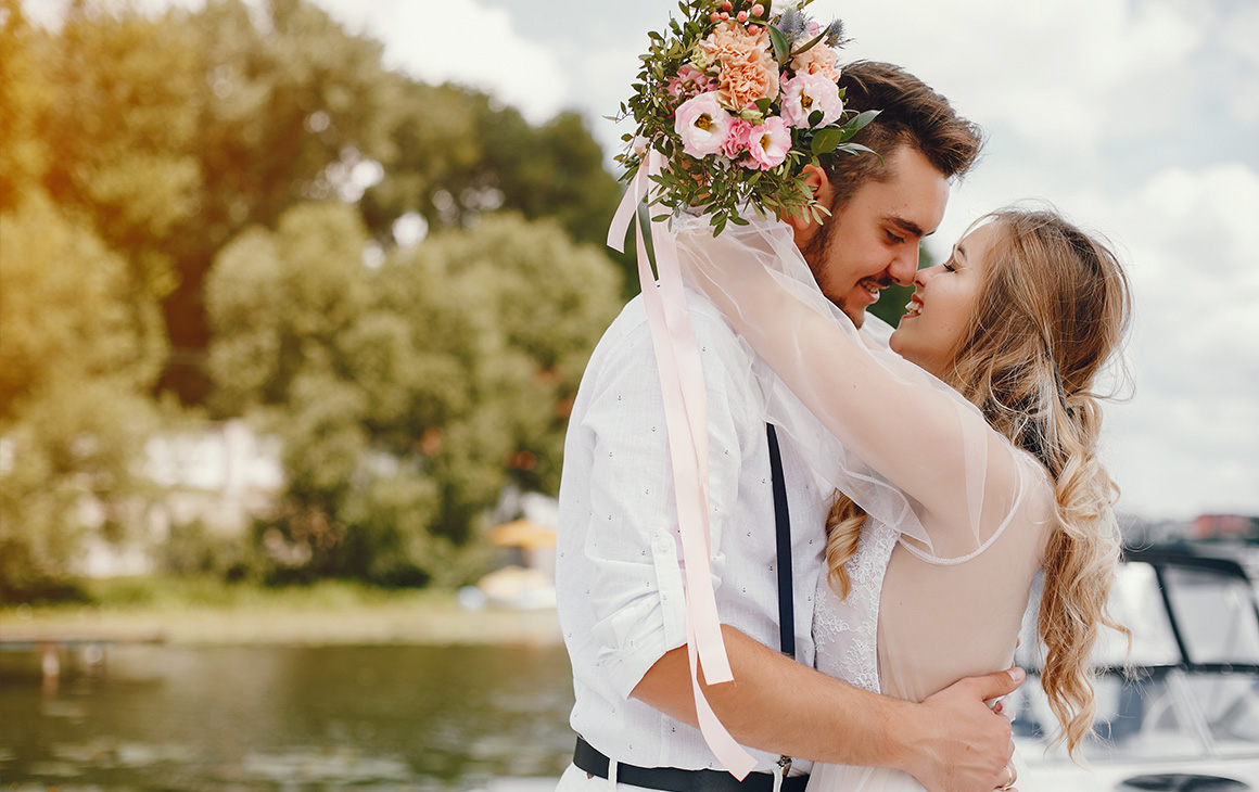 What does elopement mean