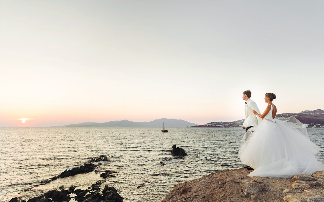 What does elopement mean?