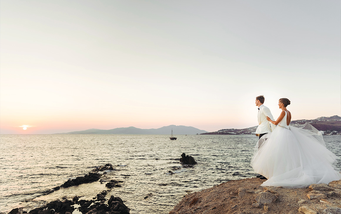 what means to elope
