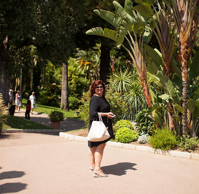 Wedding Planner South of France Monaco 1