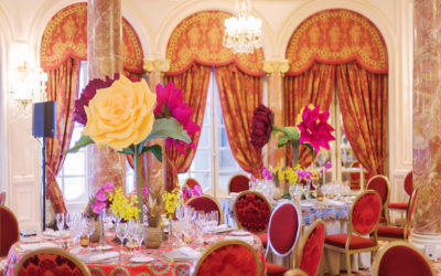 Monaco Events Planner – The Monaco Ambassadors Club (the MAC) Goodwill Gala